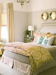 Master Bedroom Makeover Ideas - 228 best master bedroom ideas images on pinterest master