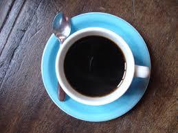 coffee shop blog website templates bz