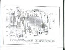 wiring diagram z1000 on wiring images free download wiring