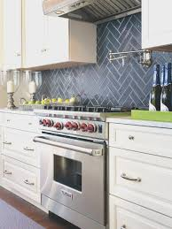 backsplash tile kitchen ideas backsplash backsplash tile kitchen ideas remodel interior