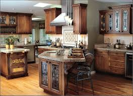 antique kitchen furniture 20 antique kitchen decorations orchidlagoon com
