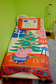 peppa pig christmas gift ideas rock and roll pussycat
