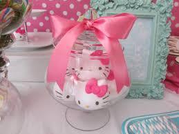 hello centerpieces hello centerpieces ideas for baby shower hello diy