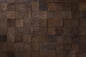 lowes textured paint bedroom paneling ideas seamless plywood