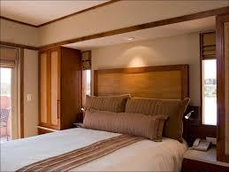 Skyline Tufted Headboard Bedroom Marvelous White Tufted Headboard Diamond Tufted