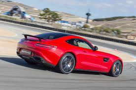 mercedes gt amg 2016 2016 mercedes amg gt s review