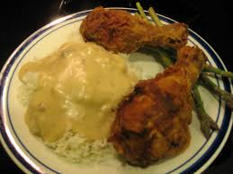 john besh fried chicken how to cook fried chicken like a new orleans native new in nola