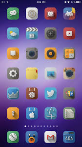 best dreamboard themes for iphone 6 top ios 8 winterboard themes for your iphone