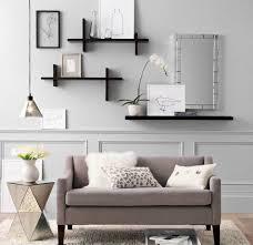 Wall Decor Above Couch by Wall Decor Ideas Above Sofa Casanovainterior