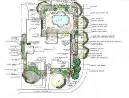 free backyard design christmas ideas free home designs photos