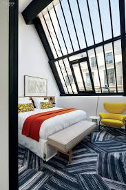 Viva Bedroom Set Godrej 213 Best Have A Seat Please Images On Pinterest Architecture