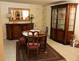 mobili per sala da pranzo sala da pranzo classica 100 images mobili per sala da pranzo