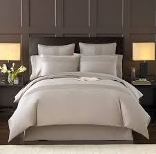 Bedding Bedroom Candice Olson Comforter With Candice Olson Bedding And