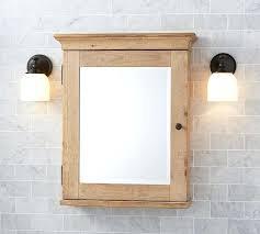 wood bathroom medicine cabinets bathroom medicine cabinets wood bathroom medicine cabinet