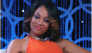 Love And Hip Hop Atlanta Meme - wow mimi faust speaks about the cast of love hip hop atlanta