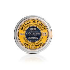 l occitane en provence si e amazon com l occitane 15 shea butter enriched with