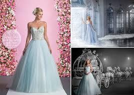 wedding dress search traditional blue wedding dresses search wedding