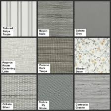 Fabric Roman Blinds New Roman Shade Fabrics 3 Day Blinds 3 Day Blinds