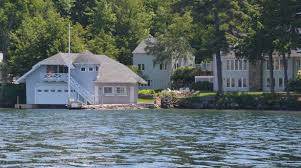 lakes region real estate family compounds nicole watkins