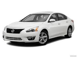 jdm nissan altima 2013 nissan murano queens ny new u0026 used nissan dealer in seaford