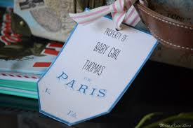 travel themed baby shower three pixie a travel themed baby shower oh baby the