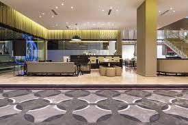 beautiful interior design courses perth also home interior design