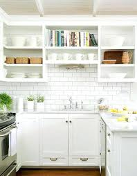 houzz white kitchen backsplash ideas gallery subscribed me