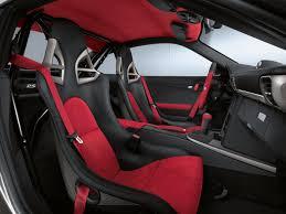 porsche 911 interior back seat porsche 911 gt2 rs interior wallpapers porsche 911 gt2 rs
