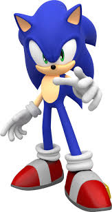 399 best sonic the hedgehog images on pinterest shadows sonic