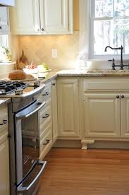 Kitchen Design Software by Kitchen Personable Luxurious Must Know Kitchen Cabinet Lighting