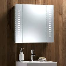 Bathroom Mirror With Lights Built In Led Bathroom Mirror A Bathroom Mirror Led Lights Uk Higrand Co