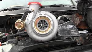 dodge cummins turbo turbo replacement dodge ram 2500 cummins diesel 5 9l replace