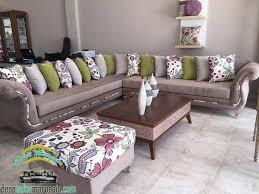 canapé marocain moderne salon marocain décoration moderne et traditionnelle pour 2017
