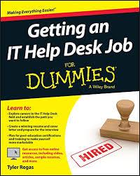 help desk jobs near me cheap help me get a job find help me get a job deals on line at