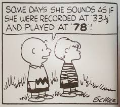 Charlie Brown Memes - charlie brown on record collecting the very best peanuts vinyl