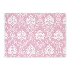 Rugs For Baby Rooms Pink Baby Rugs Nursery Roselawnlutheran