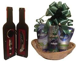 beauty gift baskets 13 best beauty gift baskets images on beauty gift
