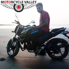 honda r150 price suzuki gsx r 150 price vs yamaha yzf r15 v3 0 price motorcycle