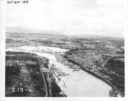 Portland Flooding Map by Christmas Flood Of 1964 Wikipedia
