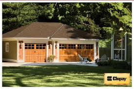 Overhead Door Wilmington Nc Fantastic Wilmington Overhead Door R76 On Creative Home Interior