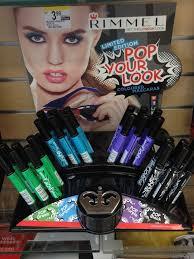 Makeup Classes In Sacramento Best 25 Makeup Courses London Ideas On Pinterest Wedding Makeup