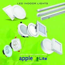 led panel light manufacturers suppliers of panel light led panel