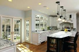 island kitchen and bath kitchen showrooms island narrg com