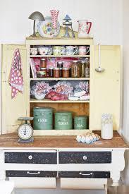 cottage style kitchen design kitchen farm style kitchen design farmhouse kitchen pictures