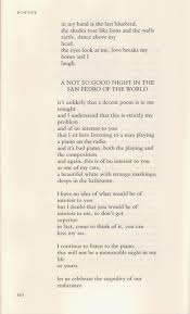 poetry sept 1993 vol clxii no 6 charles bukowski american