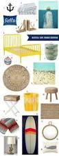 50s Style Bedroom Ideas Best 25 Surf Room Ideas On Pinterest Surf Style Decor Surf