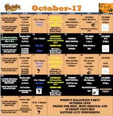 events woody u0027s roadside tavern u2013 farmingdale nj restaurant u0026 bar