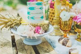 maui anniversary shoot burnett u0027s boards wedding inspiration