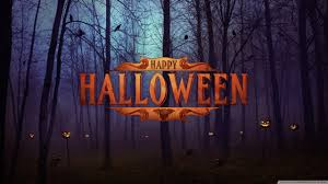 happy halloween background halloween 2014 hd desktop wallpaper widescreen fullscreen