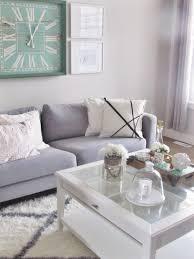 Formidable Cream And Aqua Living Room Curtains For Rug Orange